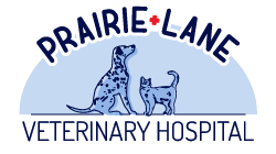 Prairie Lane Veterinary Hospital